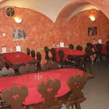 Hotel RON Mikulášovice 33335066