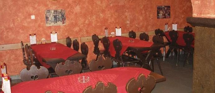 Hotel RON Mikulášovice 1122646084