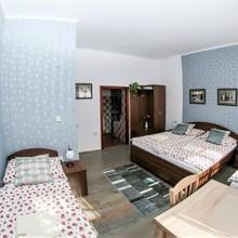 Abraka Mini hotel Český Krumlov 1124976279