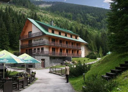Hotel-Esprit-1