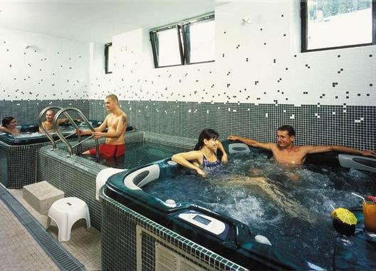 Hotel-Esprit-13
