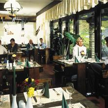 Hotel Esprit Špindlerův Mlýn 33335766