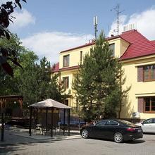 Hotel Best Ostrava