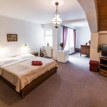 Hotel a valašský šenk Ogar Luhačovice 42284436