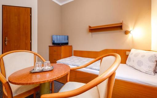 Hotel Jitřenka 1149577059
