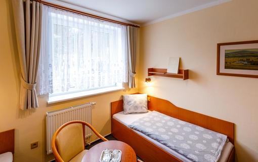 Hotel Jitřenka 1149577061