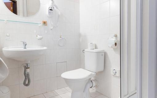 Hotel Jitřenka 1149577063