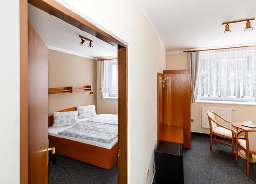 Hotel-Jitřenka-22