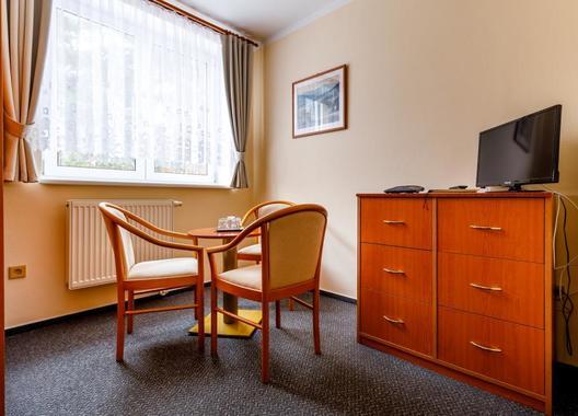 Hotel-Jitřenka-16