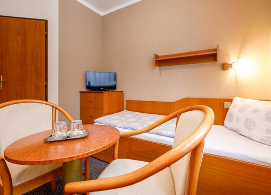 Hotel-Jitřenka-19
