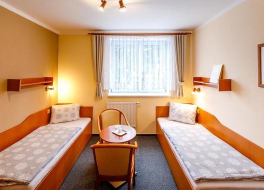 Hotel-Jitřenka-21