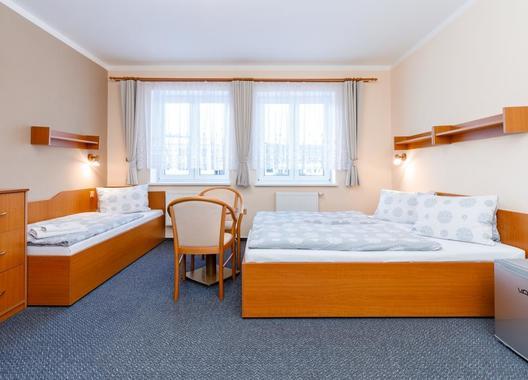 Hotel-Jitřenka-18