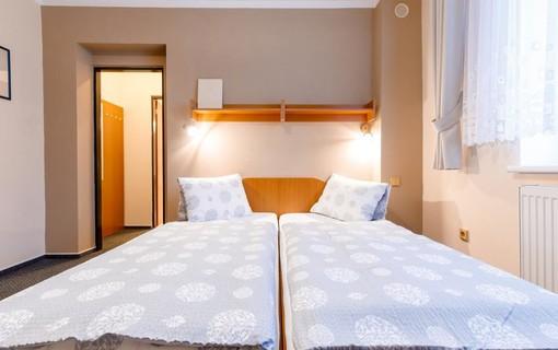 Luxusní wellness pobyt za hubičku -Hotel Jitřenka 1154298775