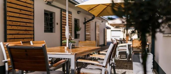 Hotel Jitřenka Konstantinovy Lázně 1149577051