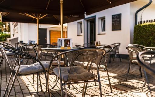 Hotel Jitřenka 1149577053