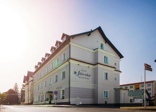 Hotel-Jitřenka-2