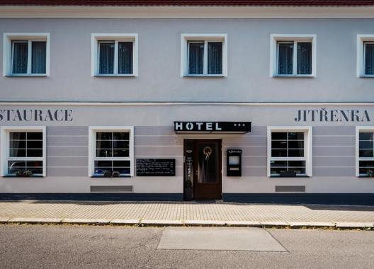 Hotel-Jitřenka-3