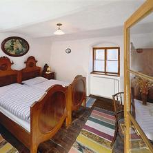 Hotel Na Louži