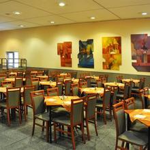 Hotel Olympik Tristar Praha 880009648
