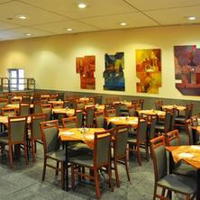 Hotel Olympik Tristar Praha 33336386