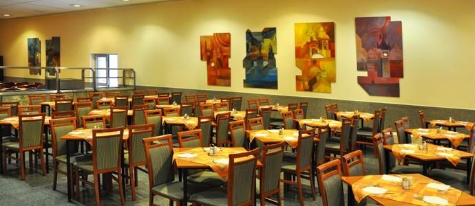 Hotel Olympik Tristar Praha 1117104082