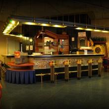 Hotel Olympik Tristar Praha 1117799428