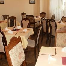 Hotel Goethe Loket 35311736