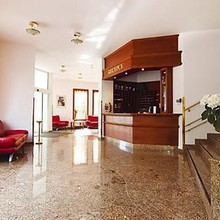 Hotel Avion Praha 1114141772