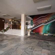 Hotel Probe Blansko 40791582
