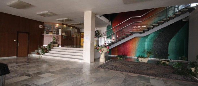 Hotel Probe Blansko 1133464303