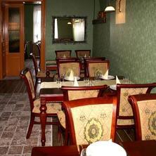 Hotel Mertin Chomutov 33336598