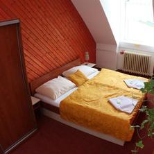 Hotel Skicentrum-Harrachov-pobyt-Aktivní dovolená v Harrachově