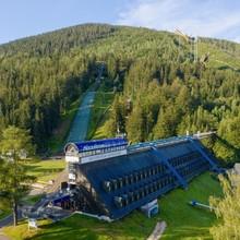 Hotel Skicentrum Harrachov 1129073693