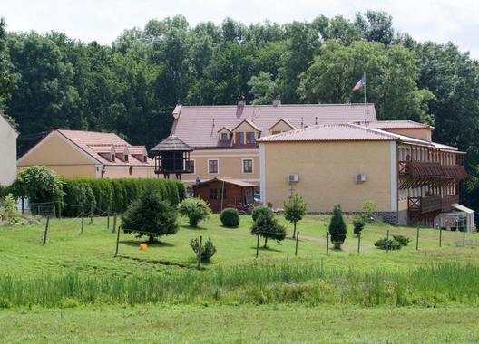 Hotelový-RESORT-STEIN-25