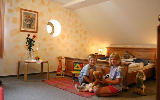 Hotelový RESORT STEIN 1133464653