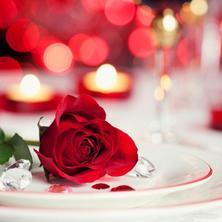 Luxusní romantické dva dny na Steinu
