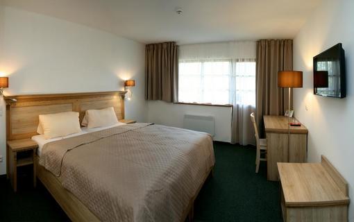 Hotelový RESORT STEIN 1133464665