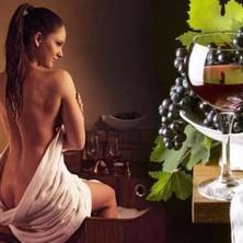 Hotelový RESORT STEIN-Cheb-pobyt-Vinný relax o víkendu