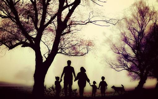 Balíček pro aktivní rodinu s dětmi-Hotelový RESORT STEIN 1155018355