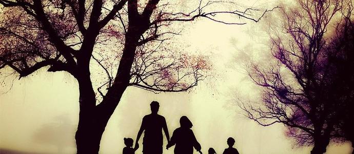 Hotelový RESORT STEIN-Cheb-pobyt-Balíček pro aktivní rodinu s dětmi