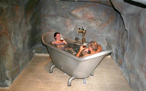 Hřejivé wellness pro seniory na 5 nocí-Hotelový RESORT STEIN 1155018379
