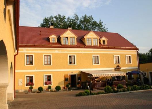 Hotelový-RESORT-STEIN-5