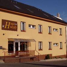 Hotel U Hvězdy