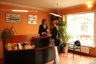 Hotel U Hvězdy Praha 42659656