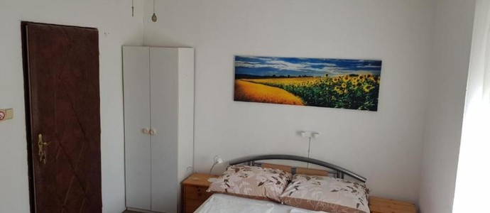 Hotel Fontána Praha 1133466029