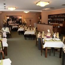 Hotel Apeyron Český Brod 1114148496