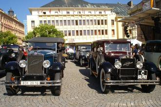 Hotel Mědínek Old Town Kutná Hora 46420708