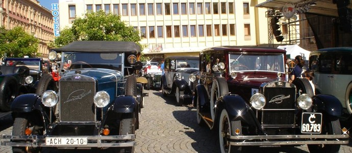 Hotel Mědínek Old Town Kutná Hora 1123598468