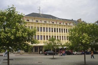 Hotel Mědínek Old Town Kutná Hora