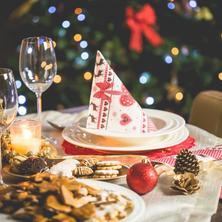 Hotel Mědínek Old Town-Kutná Hora-pobyt-Vánoční pohoda v Kutné Hoře